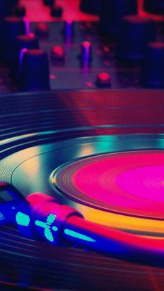 Neon - #neon - ☮k☮