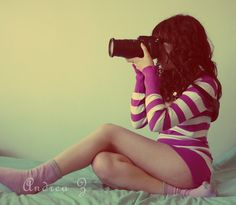 #Vintage #Photos As The #Trend Of The Day http://photodoto.com/vintage-photos-trend-day/ #camera, #girl,