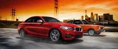 BMW 2 SeriesCompact Sports Cars For Sale   The relatively new BMW 2 Series, is a compact executive sports car manufactured and produced by BMW AG... http://www.ruelspot.com/bmw/bmw-2-series-compact-sports-cars-for-sale/  #BMW2Information #BMW2Series #BMW2SeriesCompactExecutiveSportsCars #BMW2SeriesForSale #ReliableandAffordableBMW2Series #TheUltimateDrivingMachine #WhereCanIBuyABMW2Series #YourOnlineSourceForBMWCars
