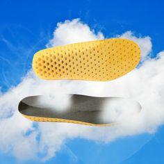 $1.79 (Buy here: https://alitems.com/g/1e8d114494ebda23ff8b16525dc3e8/?i=5&ulp=https%3A%2F%2Fwww.aliexpress.com%2Fitem%2FOrthotic-Arch-Support-Shoe-Pad-Sport-Running-Active-carbon-fiber-remove-odors-Insoles-Insert-Cushion-for%2F32681912943.html ) Orthotic Arch Support Shoe Pad Sport Running Active carbon fiber remove odors Insoles Insert Cushion for Men Women  HT0053 for just $1.79