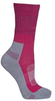 Hiking Boot Socks for Women