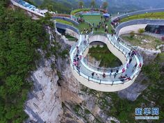 219 best majestic china images in 2019 beijing china china your rh pinterest com