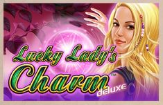 Deputies The latest news and promotions online casinos Best Casino, Online Casino, Promotion, Neon Signs, News