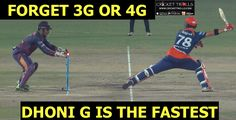 Another day another great stumping by MS Dhoni #IPL2017 #DDvRPS For more cricket fun click: http://ift.tt/2gY9BIZ - http://ift.tt/1ZZ3e4d