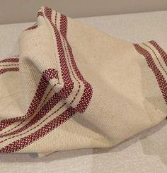 Tutorial bolso de tela - Blog de Muchas Telas Small Bags, Magenta, Reusable Tote Bags, Sewing, Boss, Diy, Handmade, Color, Beachwear
