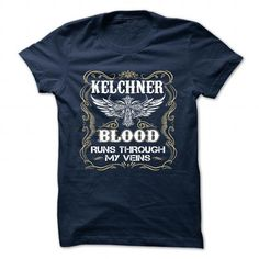 awesome I love KELCHNER tshirt, hoodie. It's people who annoy me Check more at https://printeddesigntshirts.com/buy-t-shirts/i-love-kelchner-tshirt-hoodie-its-people-who-annoy-me.html