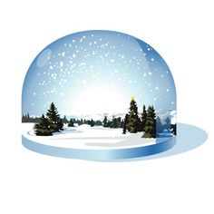 Animated winter snow Clip Art | snow clipart animations ...