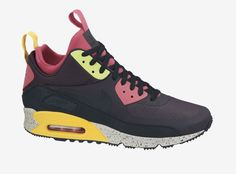 32 Best Air Max Styling images | Air max, Nike air max, Nike