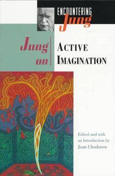 carl jung essays online