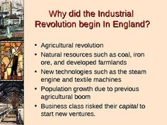 An overview of the english revolution that began in england in 1642