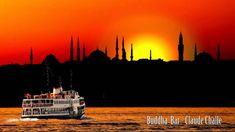 I Love You - Omer Faruk Tekbilek (+playlist)