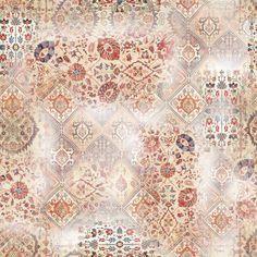 Textile Patterns, Textiles, Bokeh Background, Decoupage Paper, Texture Design, Bass, Digital Prints, Backgrounds, Rug