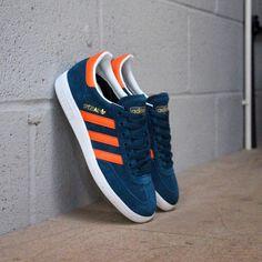 hot sale online 4031a e2953 Pumas, Adidas Spezial, Tennis Sneakers, Clothing Items, Designer Wear,  Sportswear,