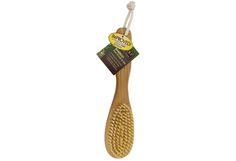 Ecotools - Ecotools Bambu -jalkaharja & raspi