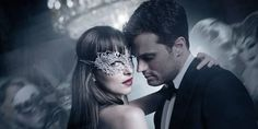 The Fifty Shades Darker End-Credits Scene Previews Fifty Shades Freed, Here's What It Shows