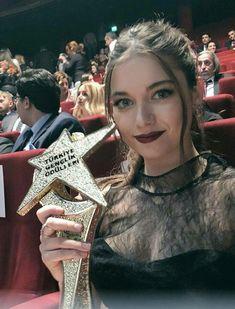 Afra Saraçoğlu My Only Love, Turkish Actors, Actors & Actresses, Photos, Beautiful Women, Celebs, Stars, Makeup, Model