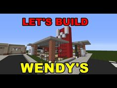 Remember to check out my other videos like, modern skyscrapers, modern houses, and the . Hd Minecraft, Minecraft Videos, Minecraft Tutorial, Minecraft City Buildings, Minecraft Houses, Minecraft Construction, Army Vehicles, Building A House, Tutorials
