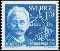 Nobel Prizes and Laureates - Page 8 - Stamp Community Forum Nobel Prize Winners, Postage Stamps, Famous People, Physics, Literature, Movie Posters, Medicine, Technology, Art