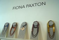 fiona paxton - Google Search