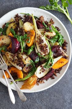 Mr Jays Meat Veggie Tray Bake sub sweet potato for butternut squash Gluten Free Recipes For Dinner, Paleo Recipes, Dinner Recipes, Veggie Tray, Veggie Dishes, Light Recipes, Tray Bakes, Quick Easy Meals, Entrees
