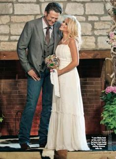 this just may be what we're doing! Jeans vest n jacket. Blake & miranda.