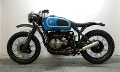 The best bmw vintage touring and adventure motorcycle no 72 - Awesome Indoor & Outdoor Bmw Motorcycles, Vintage Motorcycles, Custom Motorcycles, Custom Bikes, Bobber Bikes, Bmw Scrambler, Scrambler Custom, Ducati, Honda Cb750
