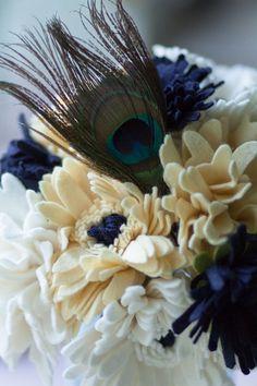 wedding bouquets diy-wedding-events