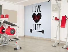 https://www.i-love-wandtattoo.de/dekoratives/fitness/sport-wandtattoo-mit-schriftzug-auf-englisch-in-farbe.html