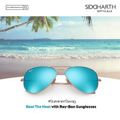 f9a7ea7f29 How to Choose the Perfect Sunglasses! Sunglasses Online