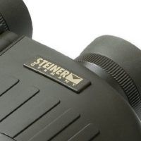 Amazing quality binoculars at a very good price! Try the Steiner Binoculars now!