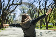 Tour Lado B em Buenos Aires, um jeito diferente de conhecer a cidade. #Argentina #BuenosAires #SouthAmerica #Viagem #Destinos #Travel #Trip #AméricadoSul Fotos de Elisandro Dalcin
