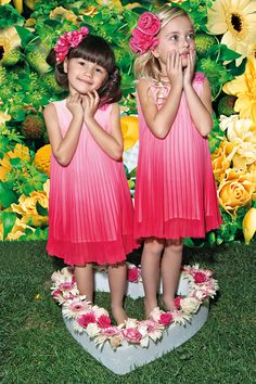 4e5784d4958 Νέα Collection Mini Raxevsky Άνοιξη-Καλοκαίρι 2015! | Παιδικά Ρούχα ...