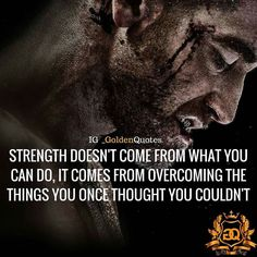 @_goldenquotes ====================== Credit To Respective Owners ====================== Follow @daytodayhustle_ ====================== #success #motivation #inspiration #successful #motivational #inspirational #hustle #workhard #hardwork #entrepreneur #e