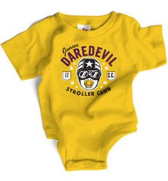 Wry Baby | Clothing | Snapsuits |