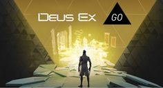 Free Amazon Android App of the day for 1/05/2017 only! Normally $4.00 but for today it is FREE!! Deus Ex GO – Puzzle Challenge Product Features An engrossing story with over 50 challenging puzzles Special events with daily challenge levels Unique hacking powers – Take over enemy turrets or change the layout of the level itself Augmented puzzles – Solve puzzles using Adam's iconic augmentations Intelligent new enemies including guards, turrets, drones, walkers and more