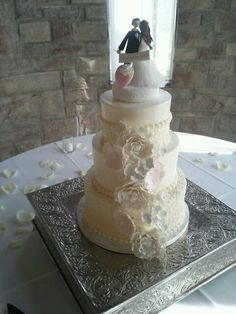 Piece of cake <3