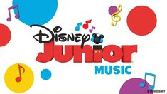 Join in and sing-along to all your favorites from Disney Junior Music. Listen now on Apple Music. Welcome To Preschool, Preschool Songs, Kids Songs, 14th Birthday Party Ideas, 2nd Birthday, Harry Potter Background, Learning English For Kids, Bubble Guppies Party, Classic Cars British