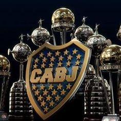 Capricornio #futbolbocajuniors Jennifer Beals, Football, Rey, Times, Engagement, Random, Love, Soccer Pics, Soccer