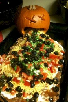 Hallowen Party Make Your Scary Halloween Food Thanksgiving Look Creepy ! , Make Your Scary Halloween Food Thanksgiving Look Creepy ! Make Your Scary Halloween Food Thanksgiving Look Creepy ! Halloween 2018, Scary Halloween Food, Halloween Bebes, Hallowen Food, Spooky Halloween Decorations, Halloween Dinner, Halloween Goodies, Halloween Celebration, Halloween Food For Party