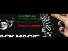 Hong Kong, 0027717140486 love spells caster in Yorkshire Humber, India, ...