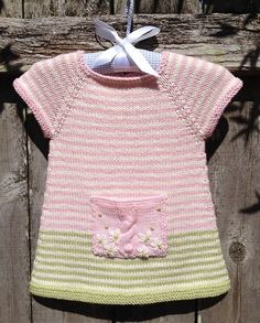 Ravelry: Project Gallery for Button Tunic pattern by Julie Weisenberger by beatrice