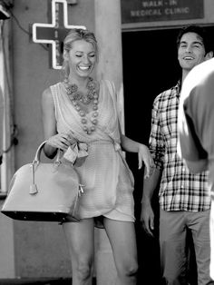serena and Nate hottest couple ever Perfect People, Pretty People, Beautiful People, Gossip Girl Outfits, Gossip Girl Fashion, Serena And Nate, Serena Van, Nate Gossip Girl, Gossip Girls