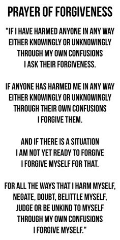 63 Trendy Quotes About Strength Family Children Relationships Smile Quotes, Happy Quotes, Best Quotes, Funny Quotes, Quotes About Strength, Faith Quotes, Prayer Quotes, Full Serenity Prayer, Prayer Scriptures