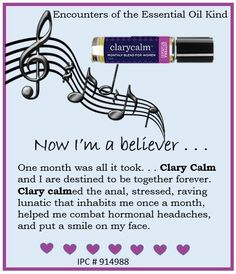 18 Best Clary Sage Clarycalm Images On Pinterest