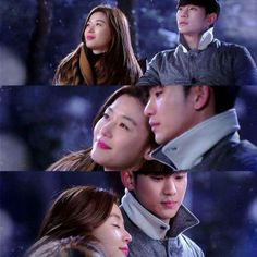 [Drama You Who Came From the Stars / My Love From Another Star ★ 별에서 온 그대 Hyun Ji, My Love From Another Star, Our Girl, Kdrama, Actors & Actresses, It Cast, Relationship, Korean Dramas, Stars