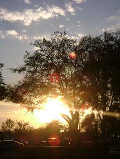 Auburndale, FL in Polk County #CentralFL