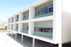 Escola, Vila Nova de Gaia