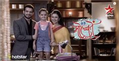 http://www.indiandramas.freedeshitv.com/yeh-hai-mohabbatein-video-and-written-updates-9th-august-2016/