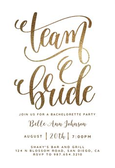 Free Bridal Shower Invitations Templates Bridal Blessings Printable Invitation Templatecustomize Add Text .