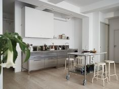 There are so many beautiful homes for sale right now on the Swedish real estate market. Here comes a mix of different properties for sale on...